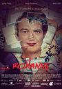 Film - Roxanne