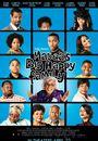 Film - Madea's Big Happy Family