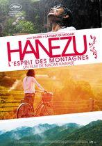 Hanezu, spiritul munților