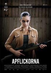 Poster Apflickorna