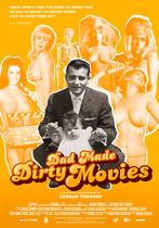 Tata a făcut filme erotice