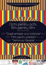 Film pentru prieteni
