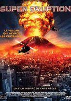 Super-erupția