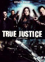 True Justice