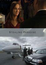 Paradisul furat