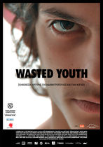 Tinerețe irosită