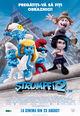 Film - The Smurfs 2