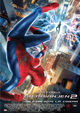 Film - The Amazing Spider-Man 2