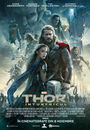 Film - Thor: The Dark World