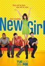 Film - New Girl