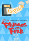 Film Phineas and Ferb