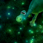 The Good Dinosaur/Bunul Dinozaur