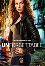 Film - Unforgettable
