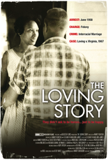 Long Way Home: The Loving Story