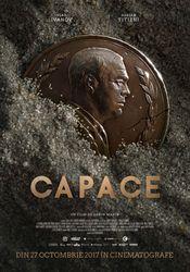Capace