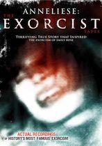 Anneliese: Exorcizarea