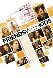 Prieteni cu copii