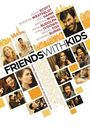 Film - Friends with Kids