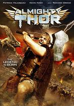Mărețul Thor