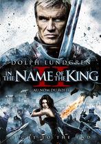 În numele regelui 2