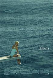 Poster Diana