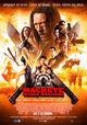 Film - Machete Kills