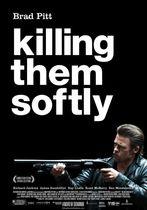 Ucide-i cu tandrețe