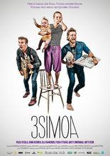 3 Simoa