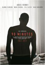 90 de minute