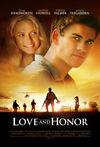 Iubire și onoare