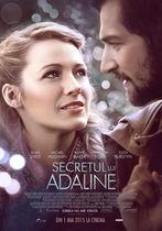 Secretul lui Adaline