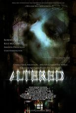 Altered