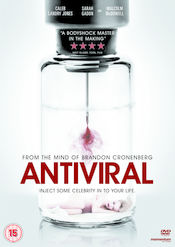 Poster Antiviral