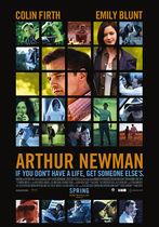 Lumea lui Arthur Newman
