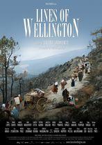 Liniile lui  Wellington