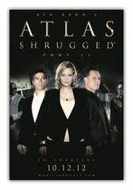 Revolta lui Atlas: Partea a II-a