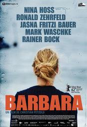 Poster Barbara