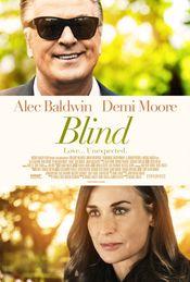 Poster Blind