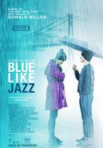 Albastru ca jazzul