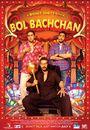 Film - Bol Bachchan