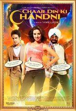 Chaar Din Ki Chandni