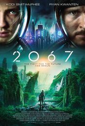 Poster 2067