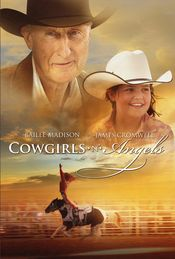Poster Cowgirls n' Angels