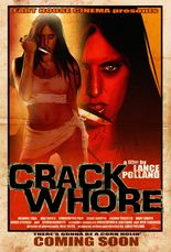 Crack Whore