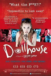 Poster Dollhouse