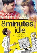 8 minute de repaus
