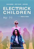 Copiii electrici