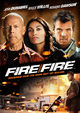 Film - Fire with Fire