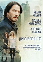 Generația Um