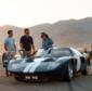 The Grand Challenge: Le Mans '66/Marea provocare: Le Mans '66